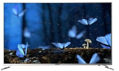 Best affordable LED TV under 30000