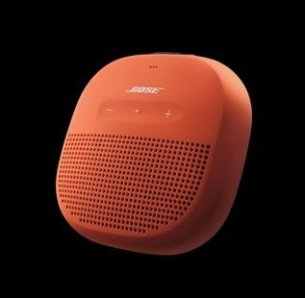 10 Best Bluetooth Portable Speakers in India