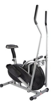 8 best elliptical cross trainers in India