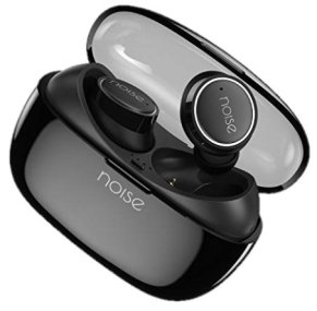 top 10 best wireless earbuds in India
