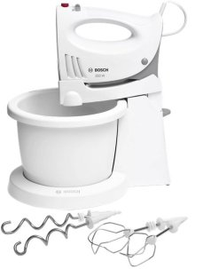 Bosch Stand Electric Cake Beater & Mixer