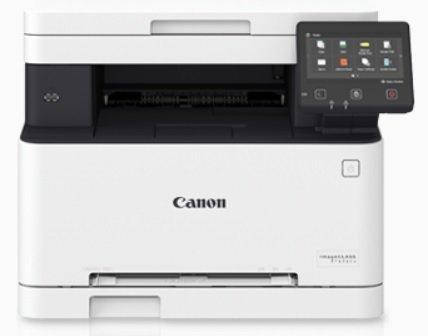 Top 10 Best laser printers in India