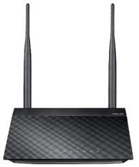 Best WiFi signal booster by Asus
