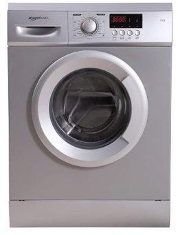 best front load washing machine under 20000 in India