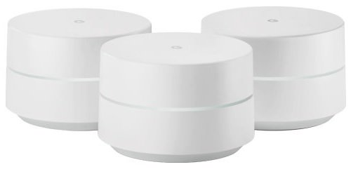 Top 10 best mesh Wi-Fi systems for home in India