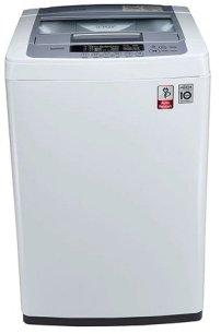 Top 10 best washing machines under 20000 in India