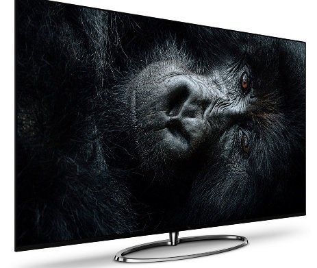 Choosing the Best LED Televisions in India – Buyer's guide