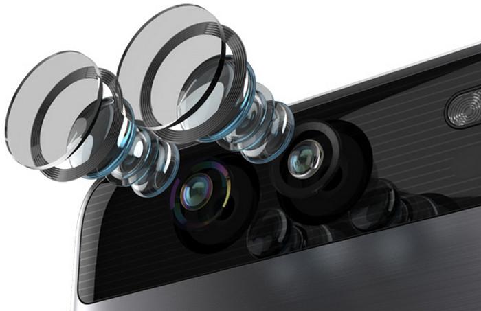 Lomba Multi Kamera Pada Smartphone Dan Dampaknya Untuk Konsumen