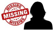 Married woman from Musa Nagar missing for 27 days: Family lodges complaint  - Bhatkallys.com