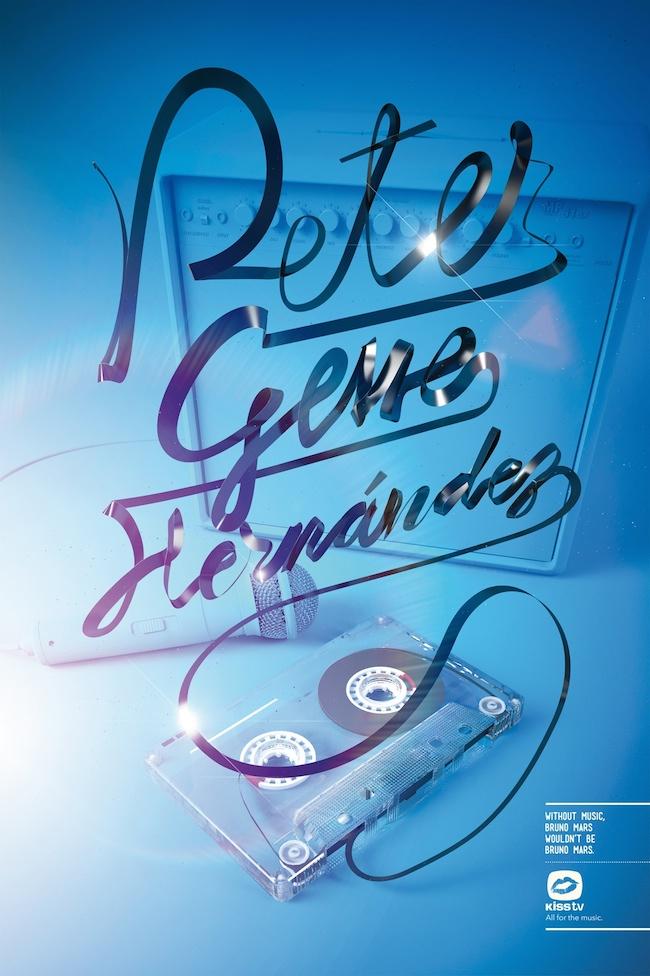 Kiss-TV-Bruno-Mars