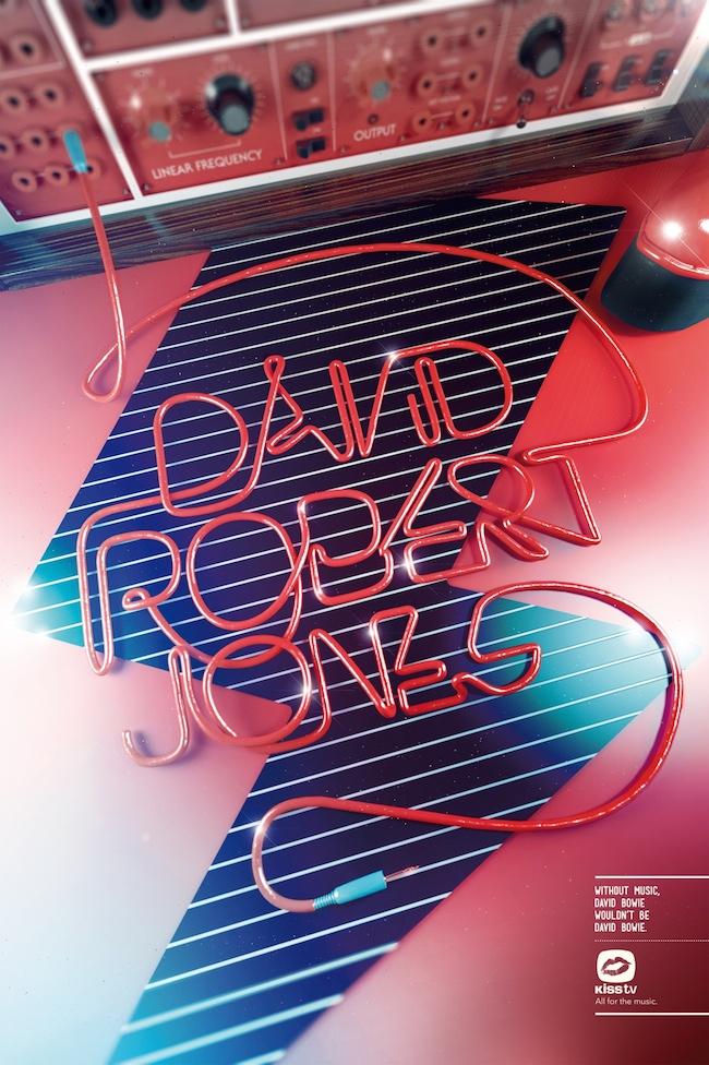 Kiss-TV-David-Bowie