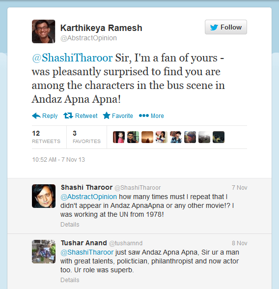 Shashi-tharoor-andaz-apna-apna-tweet