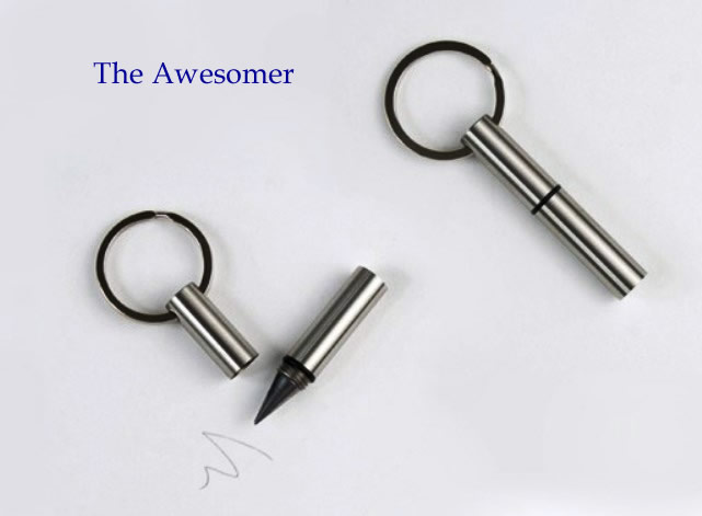 The-Awesomer-Inkless