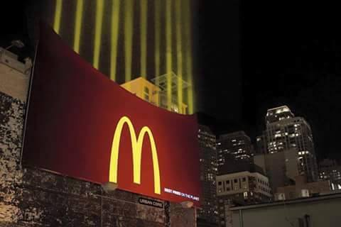 ad Ideas McDonalds3