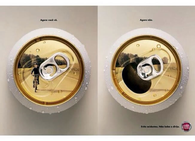 ad ideas brazil-drink-drive