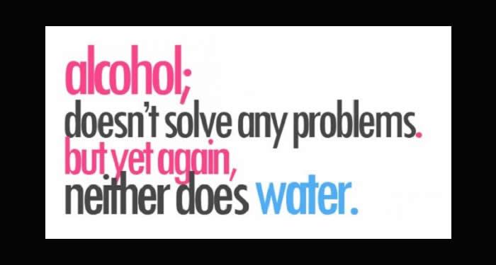 Party Jokes: Best Funny Alcohol Quotes | BhaviniOnline.com