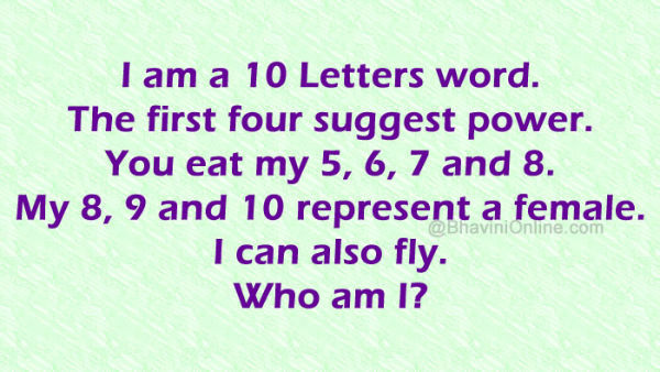 Guess the word i am a 10 letter word bhavinionline guess the word i am a 10 letter word expocarfo Choice Image