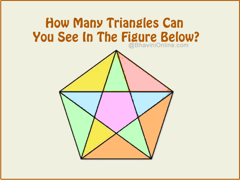 How-Many-Triangles-Can-You-See-In-The-Figure.jpg?w=800&ssl=1