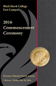 East-Campus-Commencement