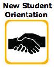 online orientation