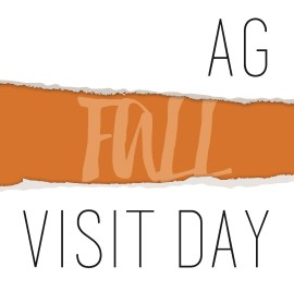 fall_ag_visit_day_sm