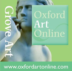 art oxford