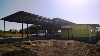 Welding and Skilled Trades Center 7-3-14 (web)