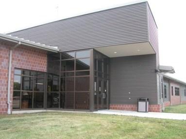 CEC entrance 8-5-14 (web)