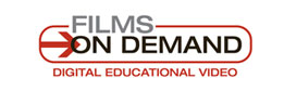 filmsdemand1