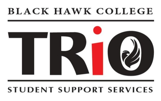 trio-logo650x410