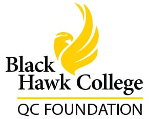 QC Foundation logo