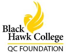 QC Foundation logo