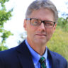 Black Hawk College announces next president