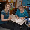 Disability Services creates access to education