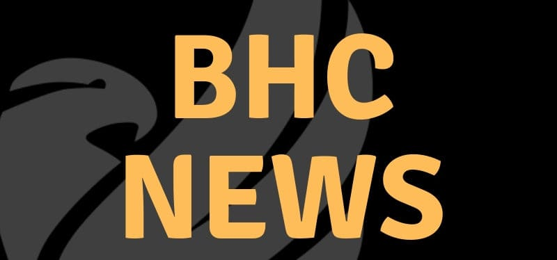 BHC NEWS