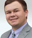 Black Hawk College Student Trustee Joshua Worten