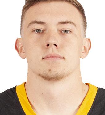 Nolan Griffin