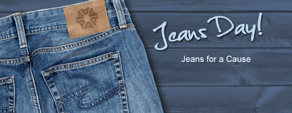 Related Keywords & Suggestions for jeans day