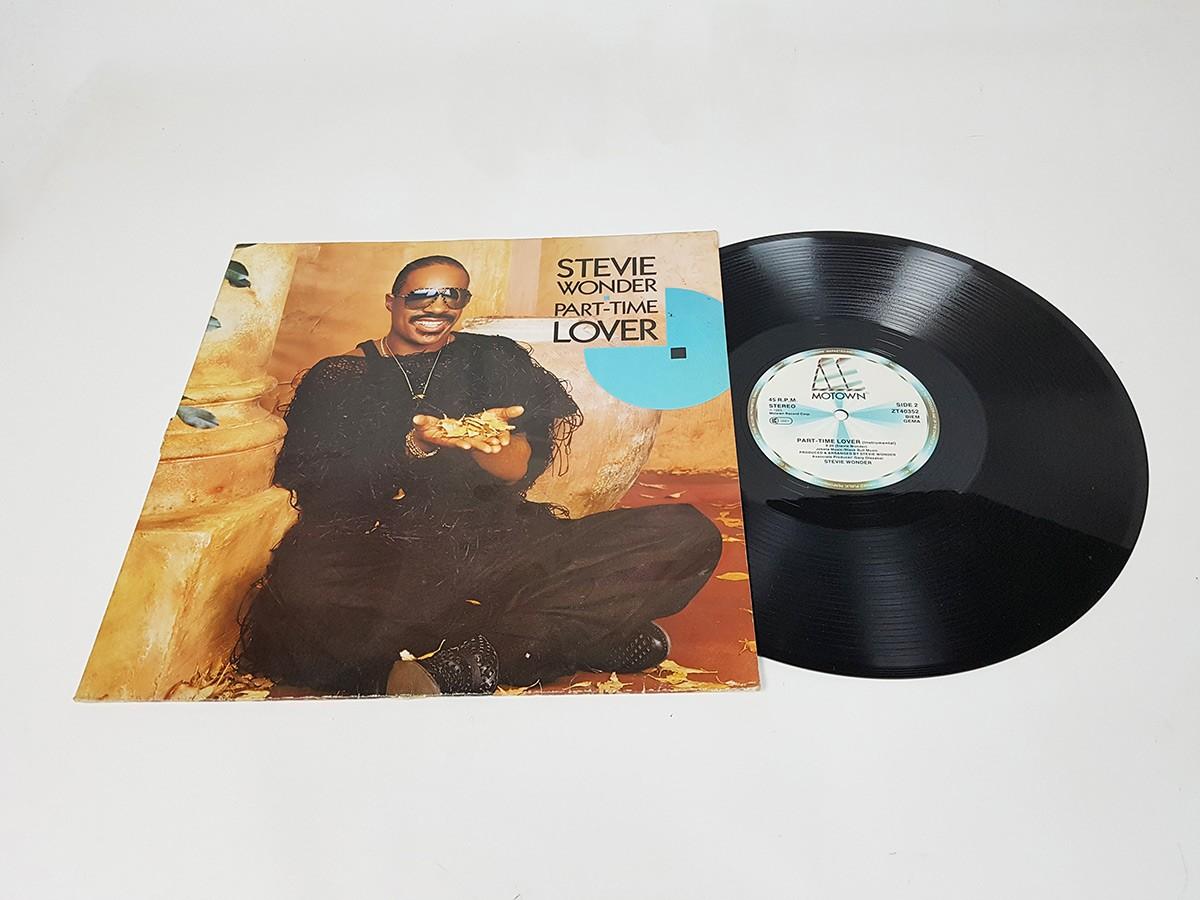 Schallplattenupcycling De Lux Vinyl Noizbuch Und