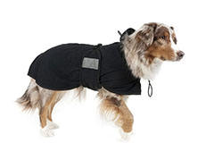 Therapeutic Mesh Dog Coat