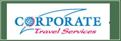 4corporate-travl-services