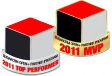 Bhea_Awards