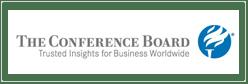 conference-board