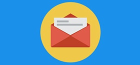 email_client