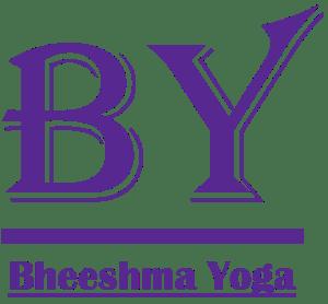 Bheeshma Yoga