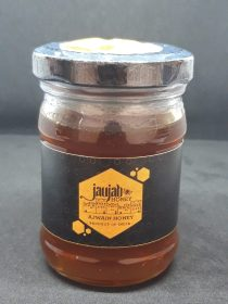 AJWAIN HONEY(product of india)