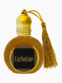 Carbotine Attar Perfume-Pure, Natural & Undiluted Perfume Oil 10ml- Best Attar for Women Long-lasting Alcohol-free Attar