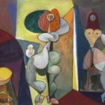 Art Dealers and Art Consultants – What's the Difference?