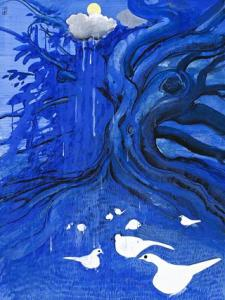 Lot 51 Brett Whiteley