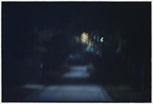 Lot 62 - Bill Henson, Untitled 41, 1998/1999/2000, est. $14,000-18,000. A Ray of Sunshine